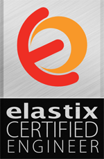 Elastix Certified Engineer